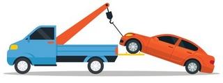 Schutzbrief Autoversicherung